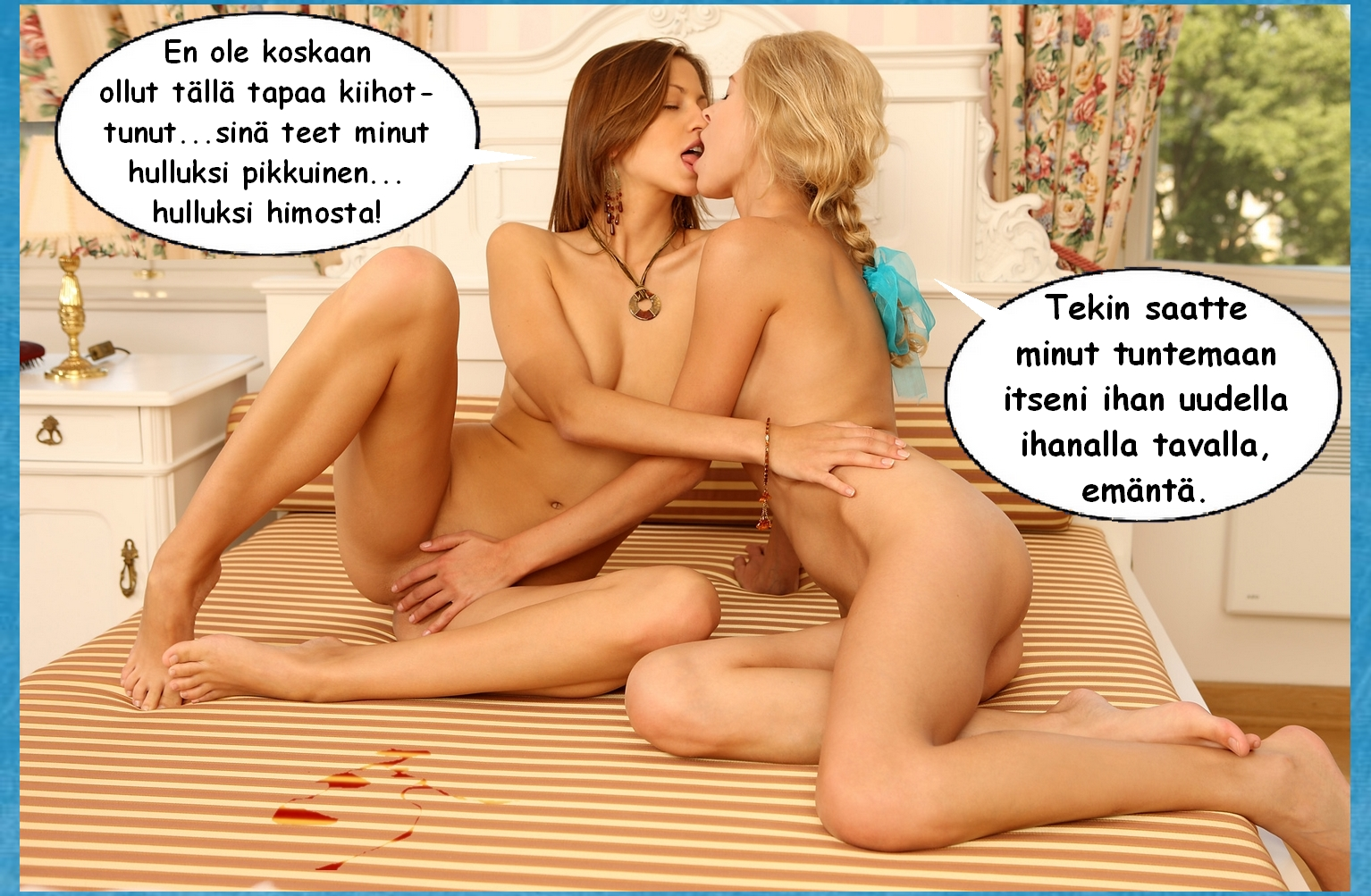 porno pillu turku sex