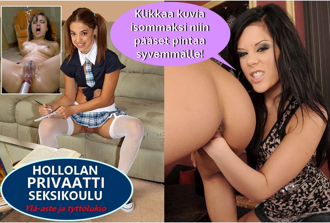 pillun kuvia video porno seksi